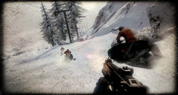007_legends-snowmobile_chase_on_her_majestys_secret_service_22616
