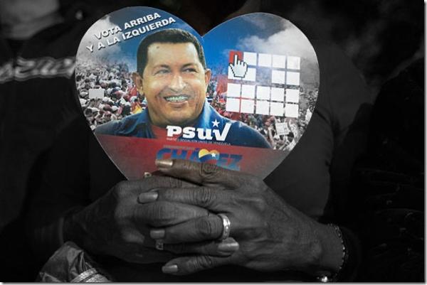 0102-Venezuela-Chavez-Cuba_full_600_thumb