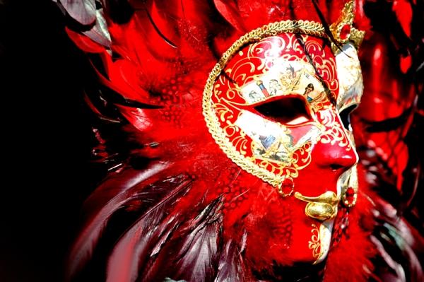 05-venezia-carnevalen