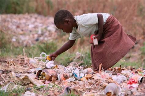 081119-zimbabwe-hmed-12p
