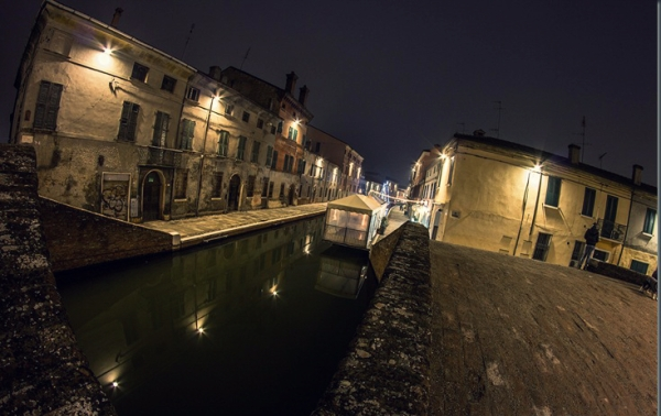 1-Comacchio20121223-82_thumb1