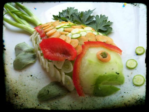 11-creation-nourriture-food-art