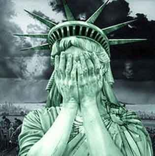 130102905_statue_of_liberty_crying315_xlarge