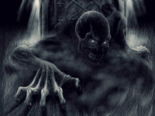 1_Dark_Gothic_Dead_Man_-_Death_-_Magical_Pictures