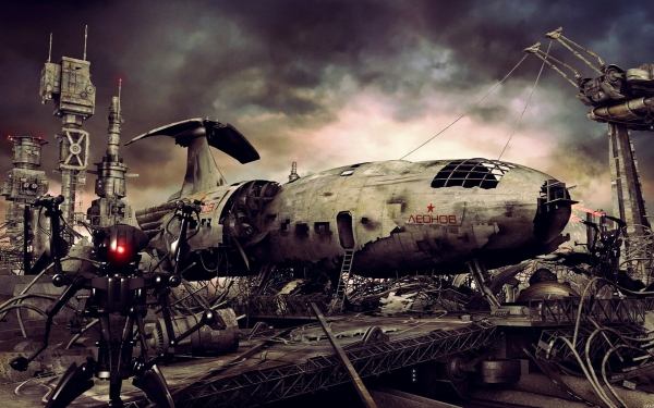 2-Fantasy-Airplane-Russian