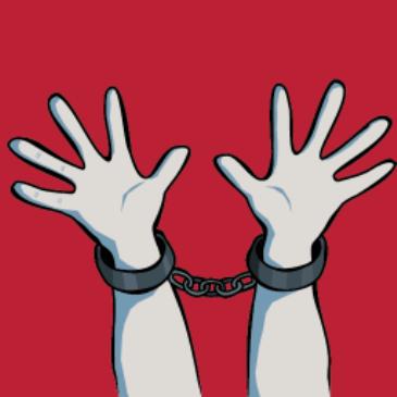 2011_10_27_arrested