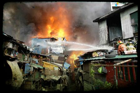 239962_incendio new delhi