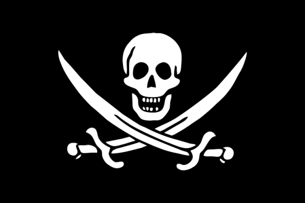 744px-Pirate_Flag_of_Rack_Rackham.svg