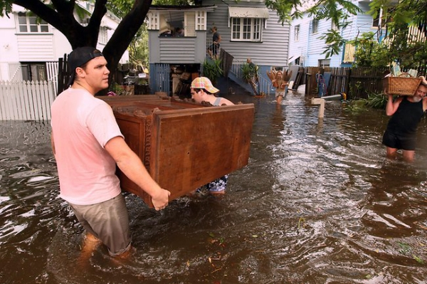 833072-brisbane-floods
