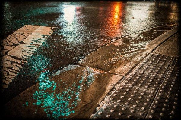 politica piove su bagnato