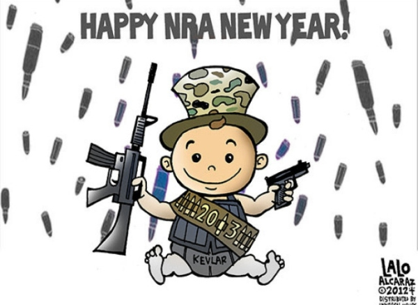 a-NRA-NEW-YEAR-640x468