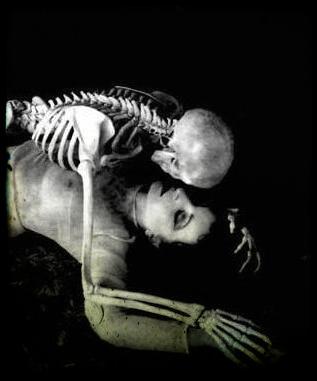 abba_sotto_scheletro
