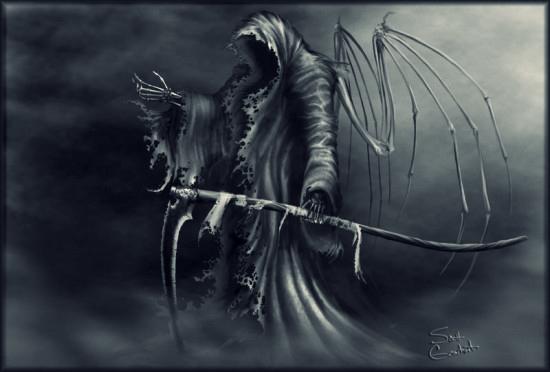 angel-of-death-angel--fantasy--art--death--satan--dark--gothic--angels--billy--Misc--vampires--fantasia--devilish--dark-ones--cartoon_large