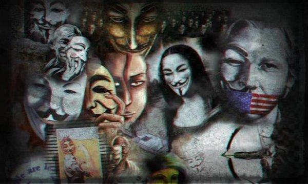 Anonymous-ha-colpito-Telecom-Italia_h_partb
