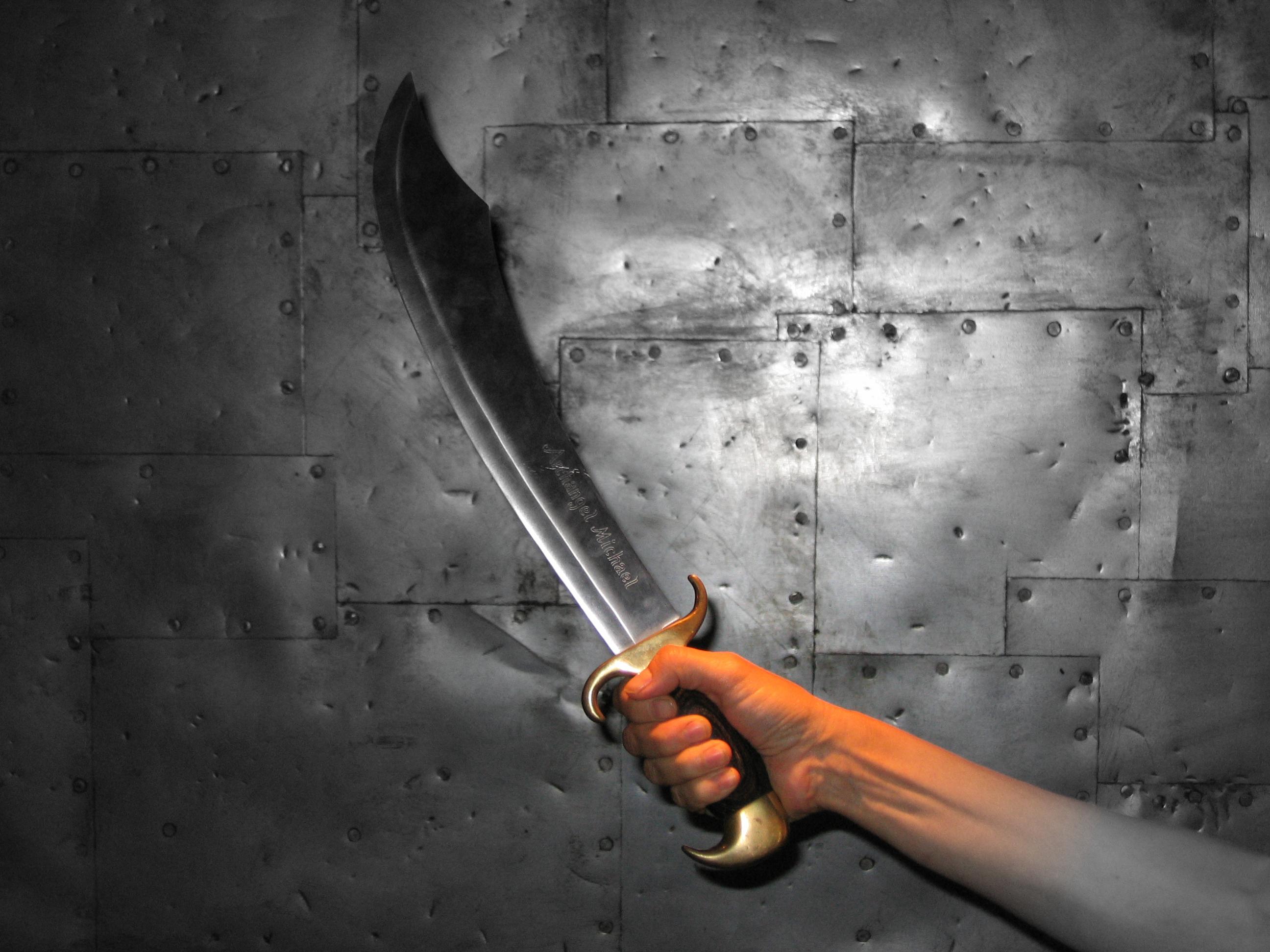 Pena capitale con decapitazione in arabia saudita si usa for La capitale dell arabia saudita