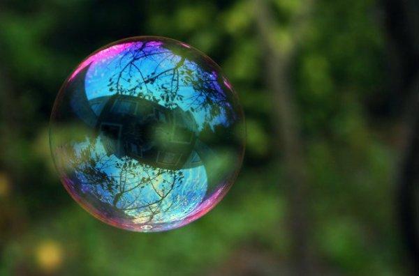 Aspettando-prossima-bolla-650x430