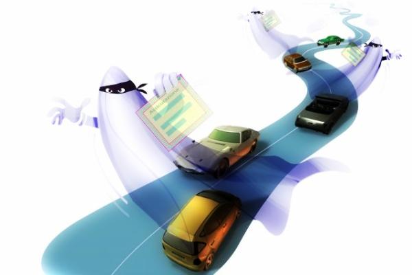 assicurazione_fantasma_