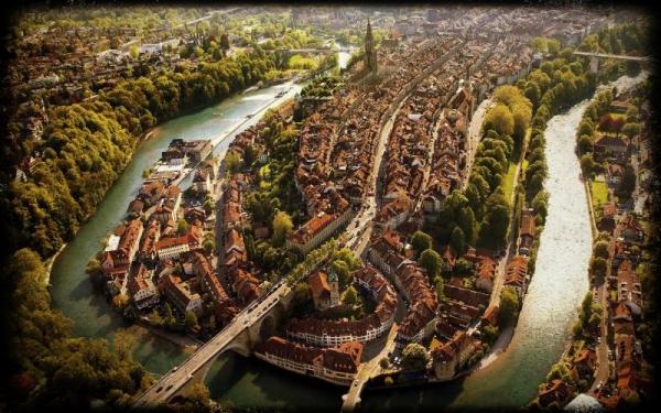 Ausflug_Bern_350