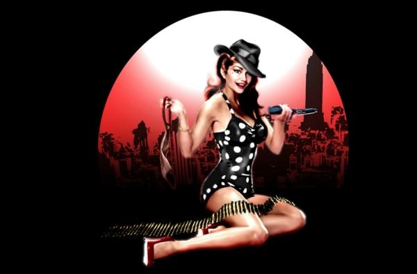 BeFunky_gangster-mafia-girls-galerie-129653