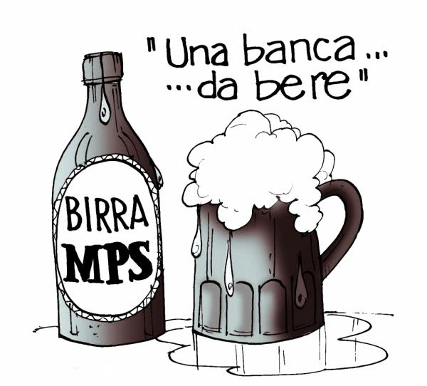 BeFunky_MPS da bere[1]