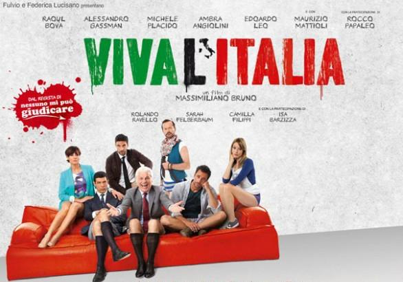 BeFunky_Viva-lItalia-film-di-Massimiliano-Bruno-586x432