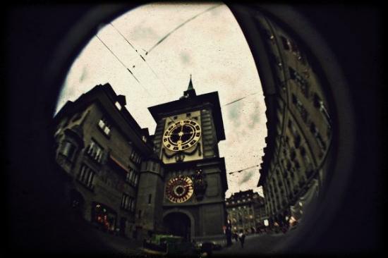 berna-suiza-septiembre