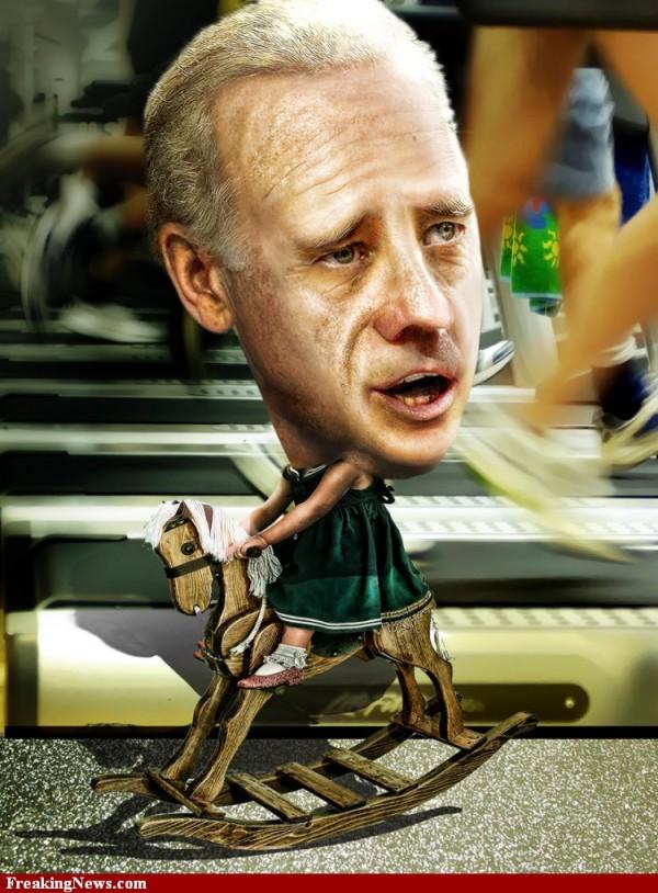 Big-Joe-Biden-on-a-Rocking-Horse-Caricature--85064