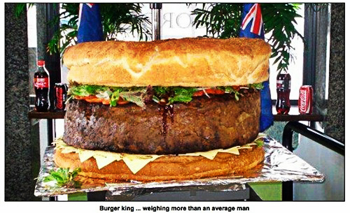 biggest_burger_67