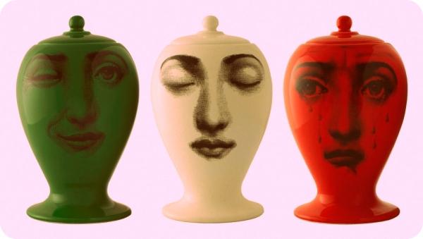 Bitossi Ceramiche - 150°Unità d_Italia_immagine_20110308143250 (Large)