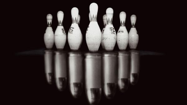 bowling_for_columbine_2002_1