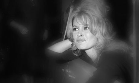 Brigitte-Bardot-002
