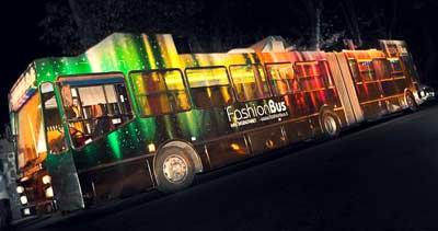 bus_feste_roma_5