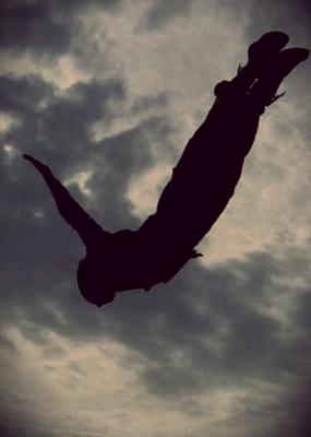 cadere