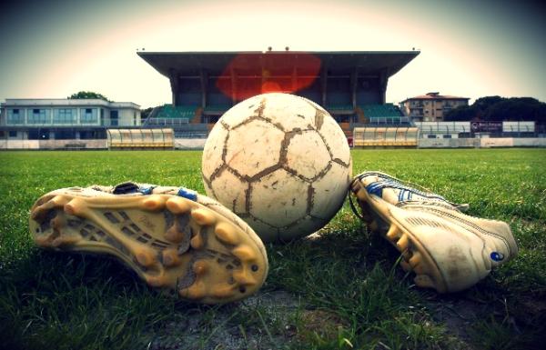 calcioscommesse-fifa