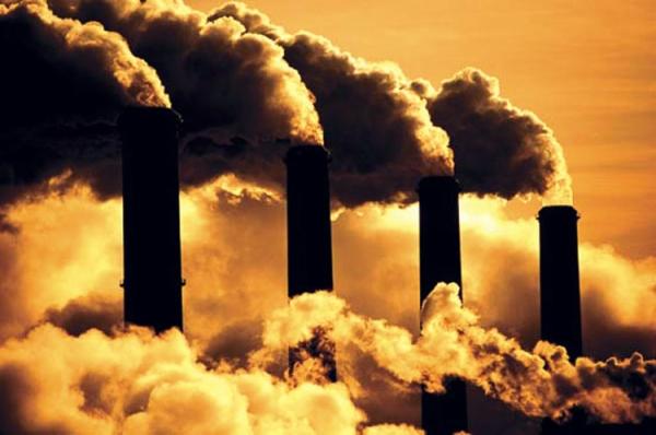 carbon-emissions-inside