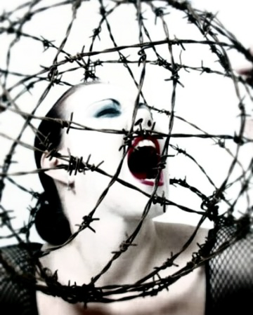 carcere_2