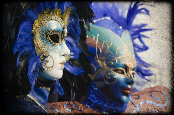 carnevale-2013-venezia