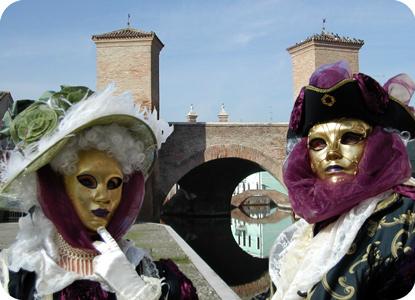 carnevale-di-comacchio-2012