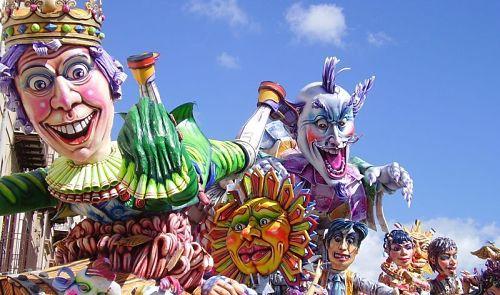 Carnevale-di-Sciacca_opt