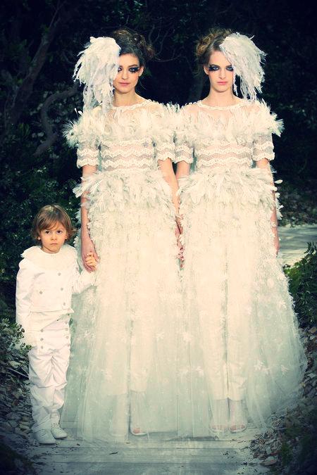 chanel-hc-brides