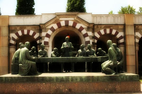 cimitero-monumentale-ultima-cena