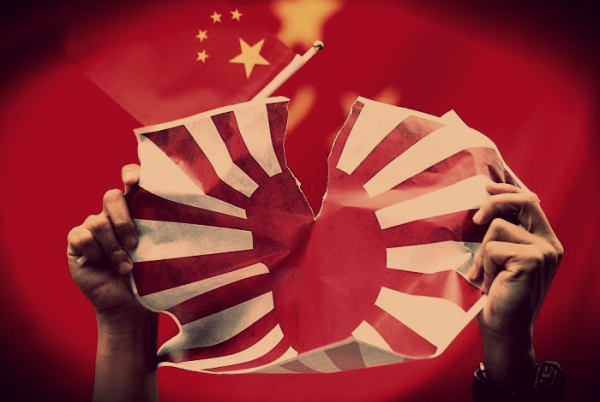 Cina_Giappone_guerra_isole_USA-700x470