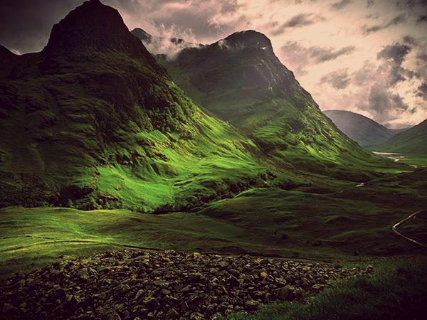 Clearing_Storm_Glencoe_Glencoe_Scotland__Wallpaper_ih1lq