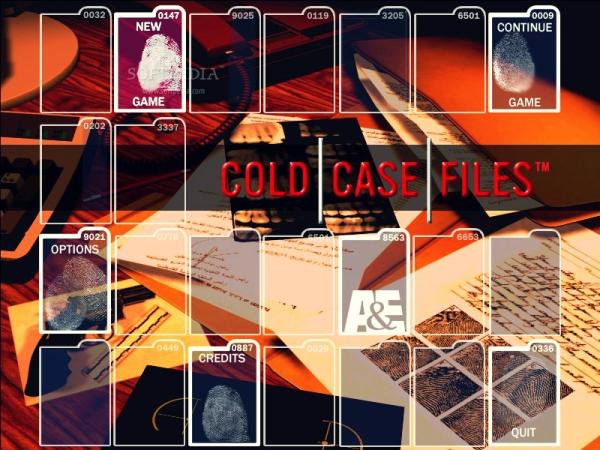 Cold-Case-Files_1