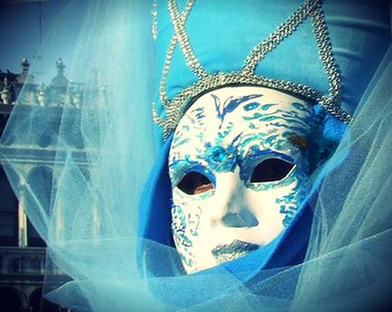 colombina-maschera-venezian
