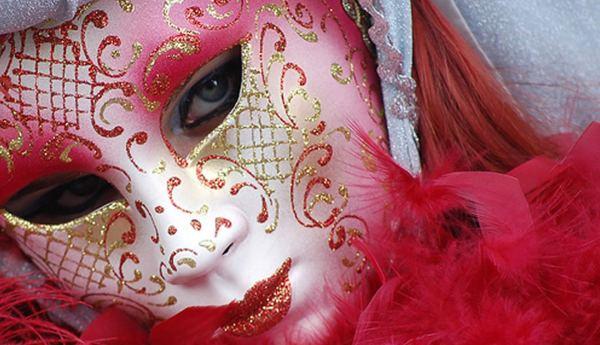 costume_carnevale