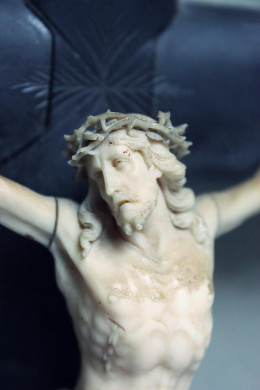 Cristo-avorio_6