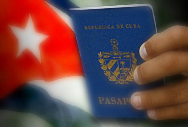 cuba-passport
