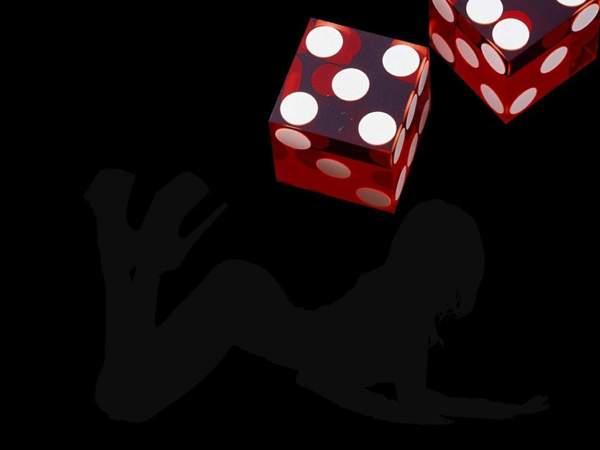 dadi-del-Casino