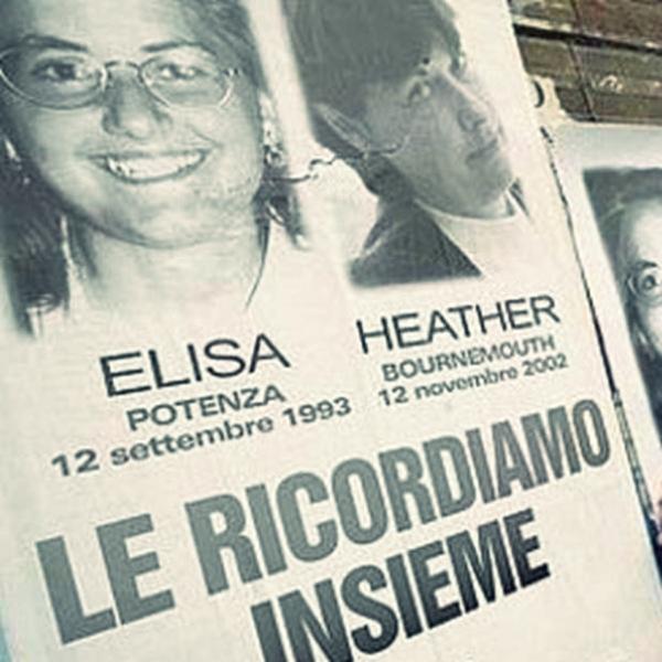 danilo-restivo-elisa-claps-heather-barnett-omicidio-omicidi